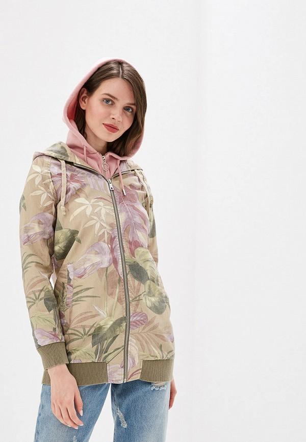 Куртка Whitney Whitney MP002XW12BDG цена