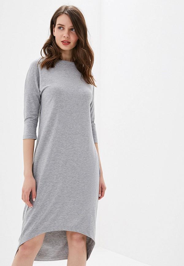 Платье Whitney Whitney MP002XW12BDX пьедестал porta whitney p232