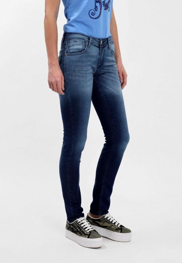 Джинсы F5 F5 MP002XW12BEM джинсы мужские f5 цвет темно синий 265056 0965 l размер 30 32 46 32