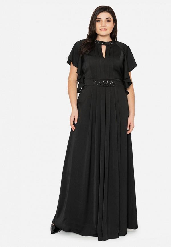 Платье Seam Seam MP002XW12BFG