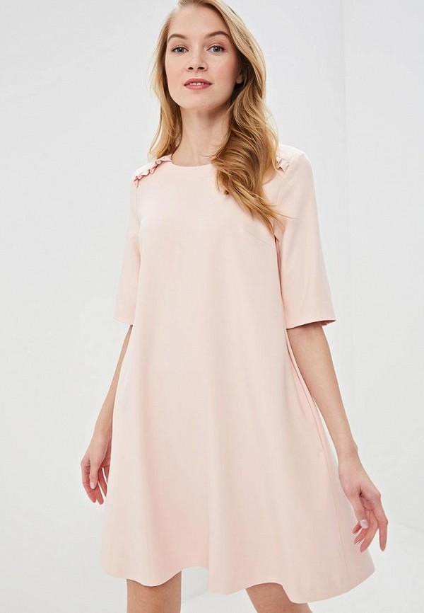 Платье Ruxara Ruxara MP002XW12BIS снуд ruxara ruxara mp002xw1gzcu
