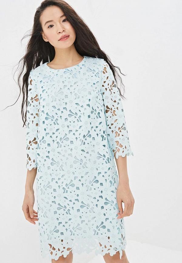 Платье Ruxara Ruxara MP002XW12BJ5 платье ruxara ruxara mp002xw18wwm