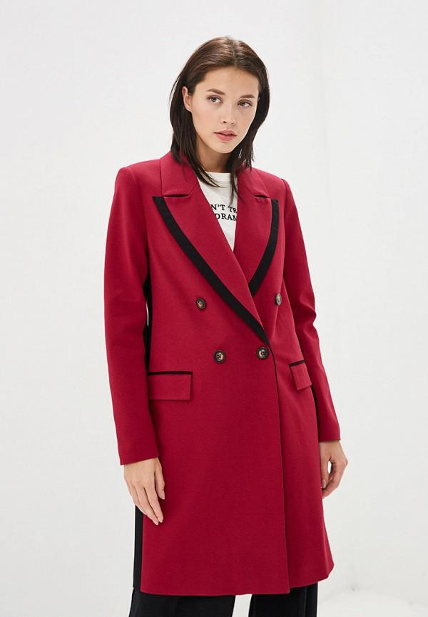 цена Пальто Ruxara Ruxara MP002XW12BJ8 в интернет-магазинах