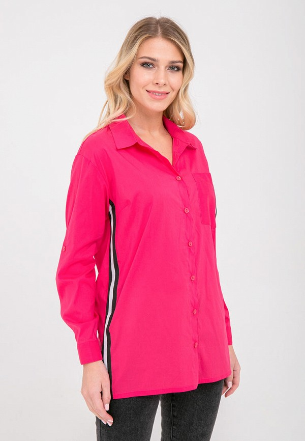 Рубашка Gloss