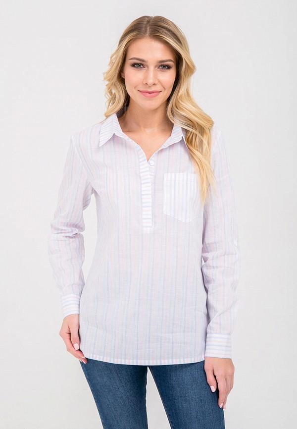 Рубашка Gloss Gloss MP002XW12BKH пальто gloss gloss mp002xw13kfr