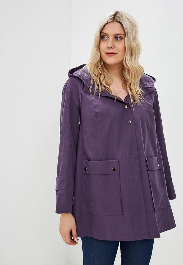 Куртка De Marse De Marse MP002XW12BOB цена