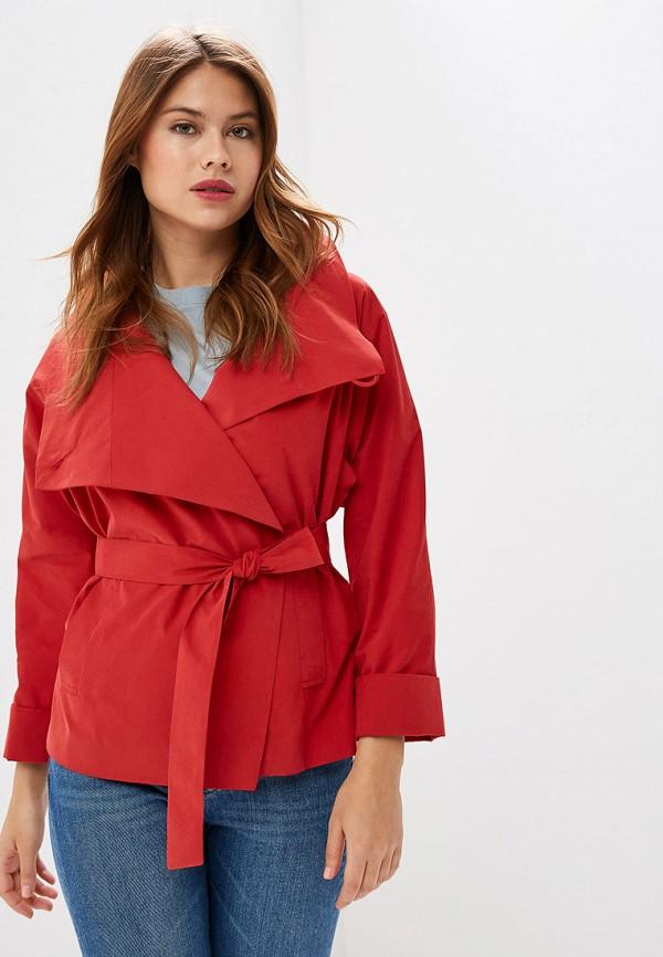 Куртка De Marse De Marse MP002XW12BOF цена
