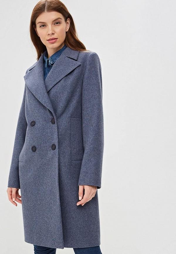 f6669e55f00 Где купить женские пальто  Интернет магазин Shopian - вам в помощь!