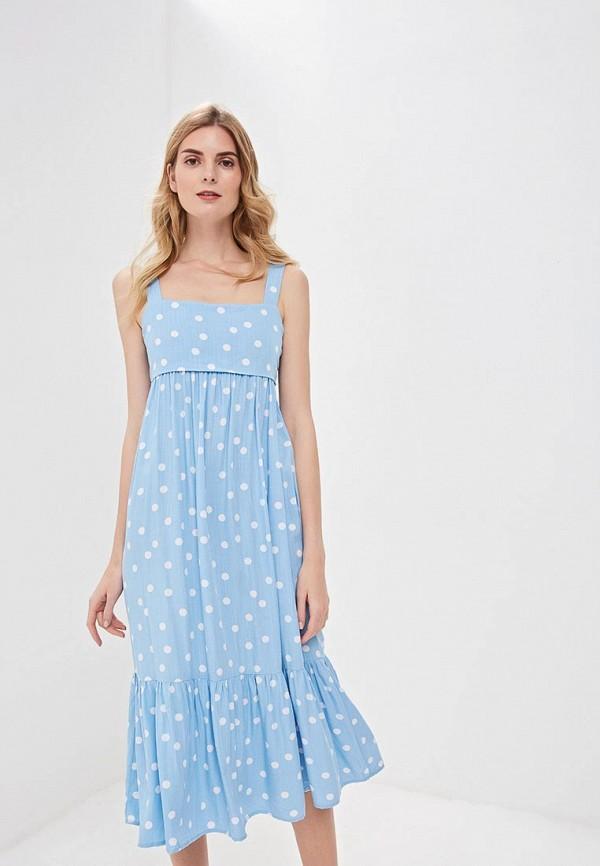 Платье Zarina Zarina MP002XW12BOL платье zarina zarina za004ewazob4