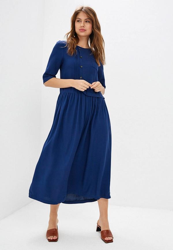 Платье Tantino Tantino MP002XW12BON
