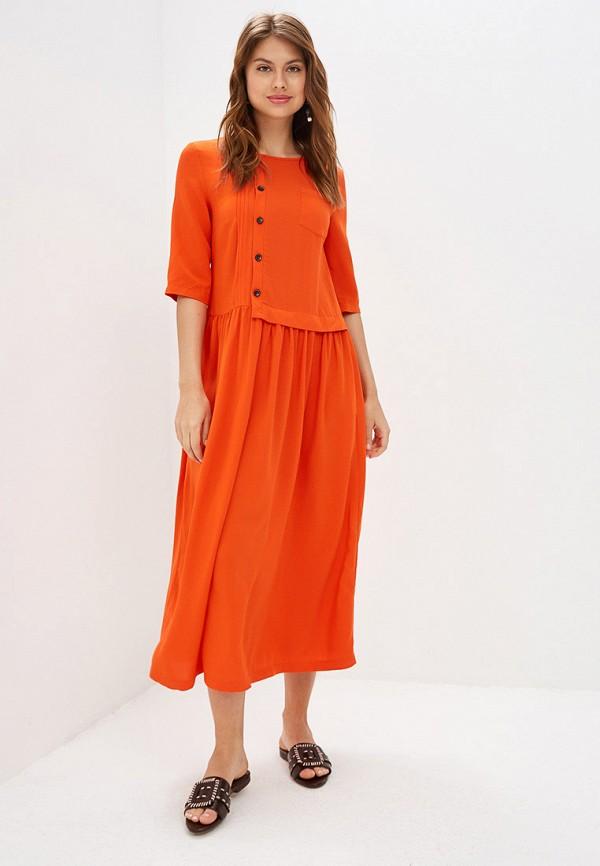 Платье Tantino Tantino MP002XW12BOO цена