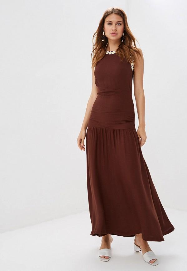 Платье MadaM T MadaM T MP002XW12BQA платье madam t madam t ma422ewirc03