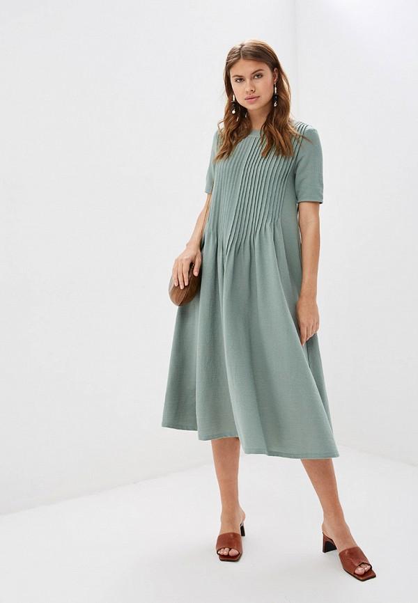 цена Платье MadaM T MadaM T MP002XW12BQT онлайн в 2017 году