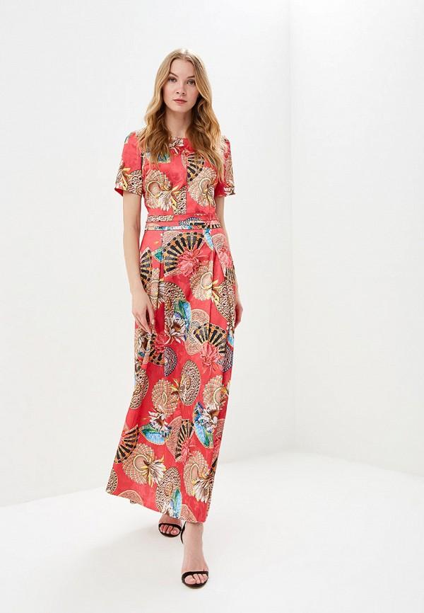 Платье MadaM T MadaM T MP002XW12BQU цена