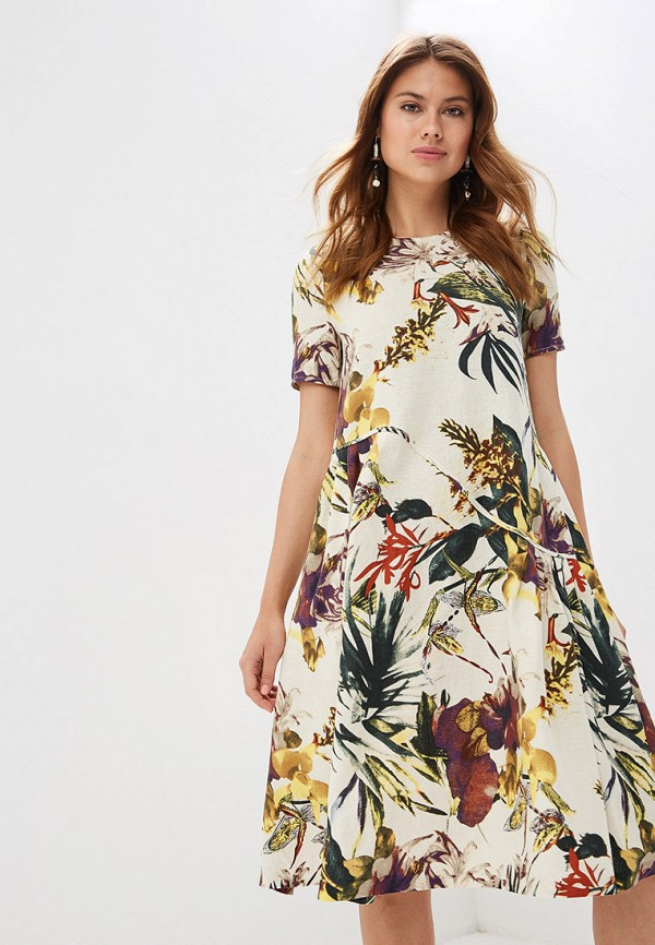 Платье MadaM T MadaM T MP002XW12BR4 платье madam t madam t ma422ewcqus2