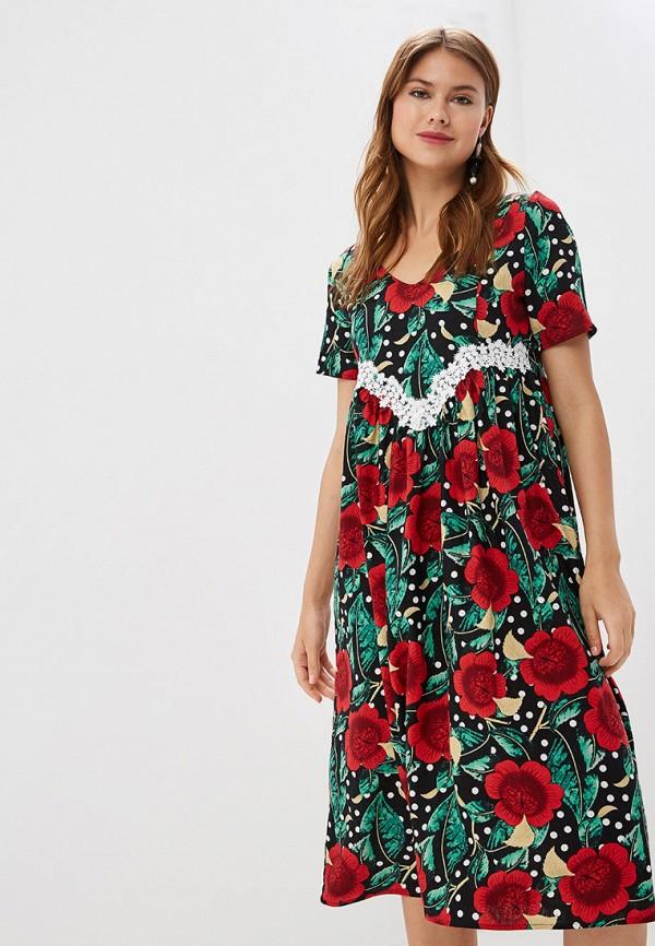 Платье MadaM T MadaM T MP002XW12BRG платье madam t madam t ma422ewysw26
