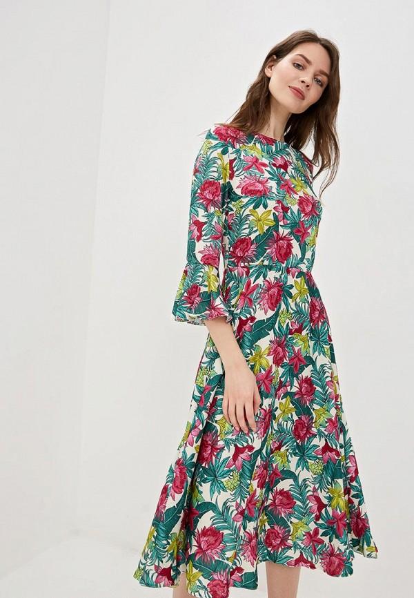 Платье MadaM T MadaM T MP002XW12BRV платье madam t madam t ma422ewirc03