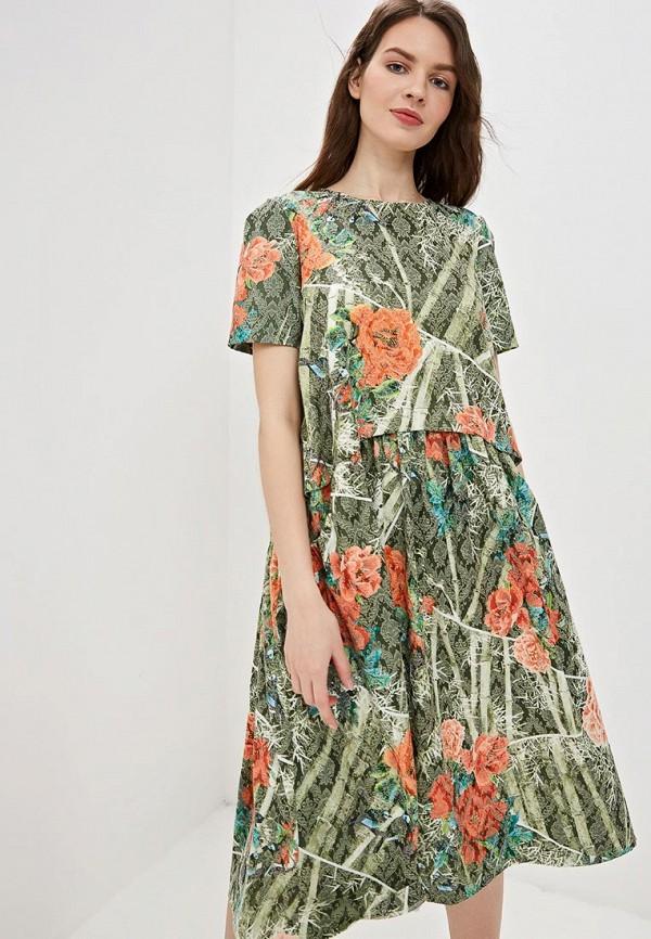 Платье MadaM T MadaM T MP002XW12BSD платье madam t madam t ma422ewrwy84