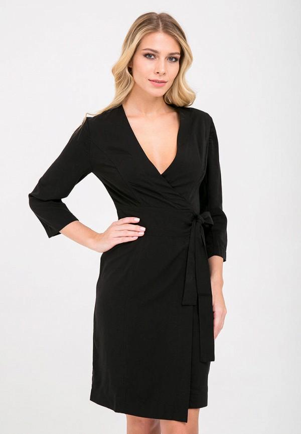 Платье Gloss Gloss MP002XW12BU5 платье gloss gloss mp002xw1g2vs