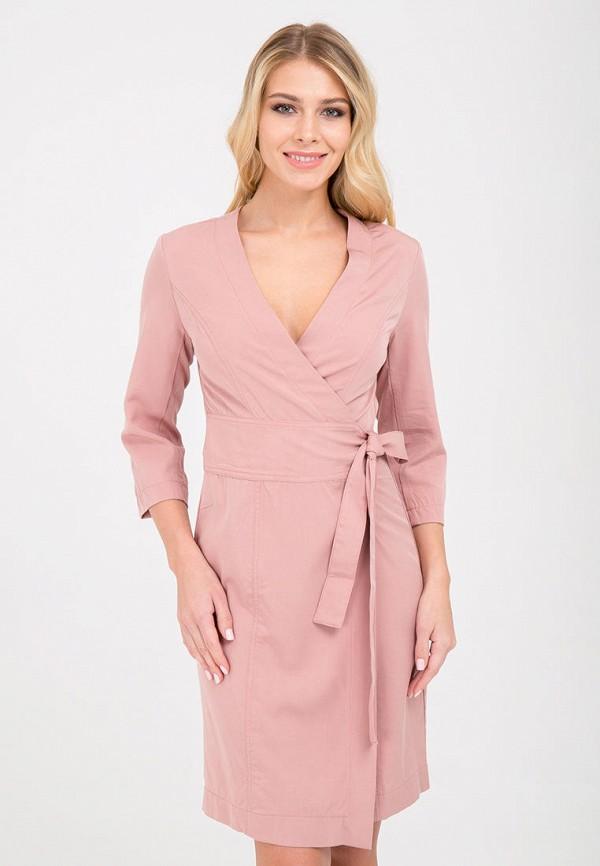 Платье Gloss Gloss MP002XW12BU6 недорого