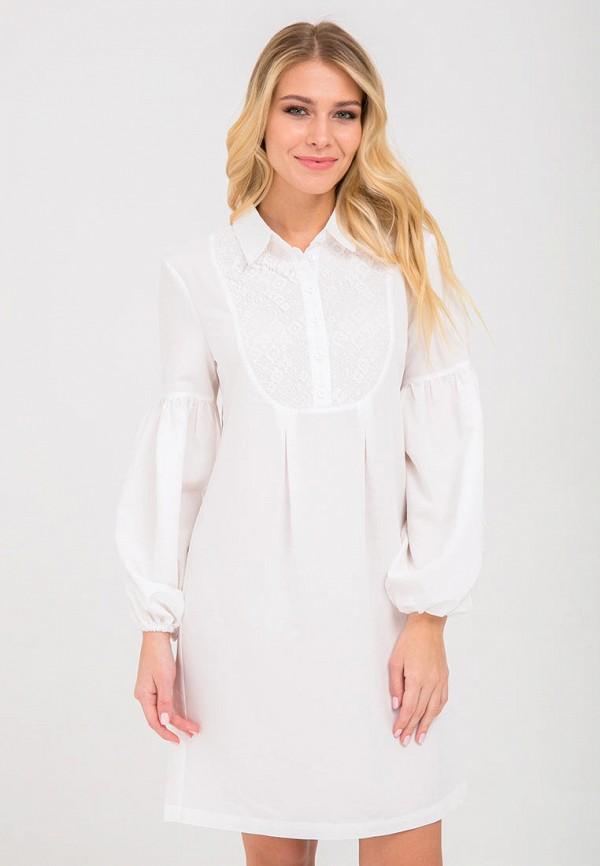 цены на Платье Gloss Gloss MP002XW12BU7 в интернет-магазинах