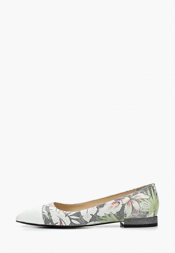 женские туфли fagro, разноцветные