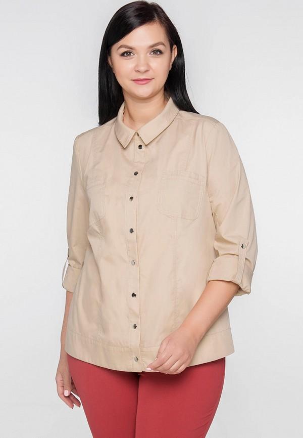 Рубашка Limonti Limonti MP002XW12BVX водолазка limonti limonti mp002xw0zxa1