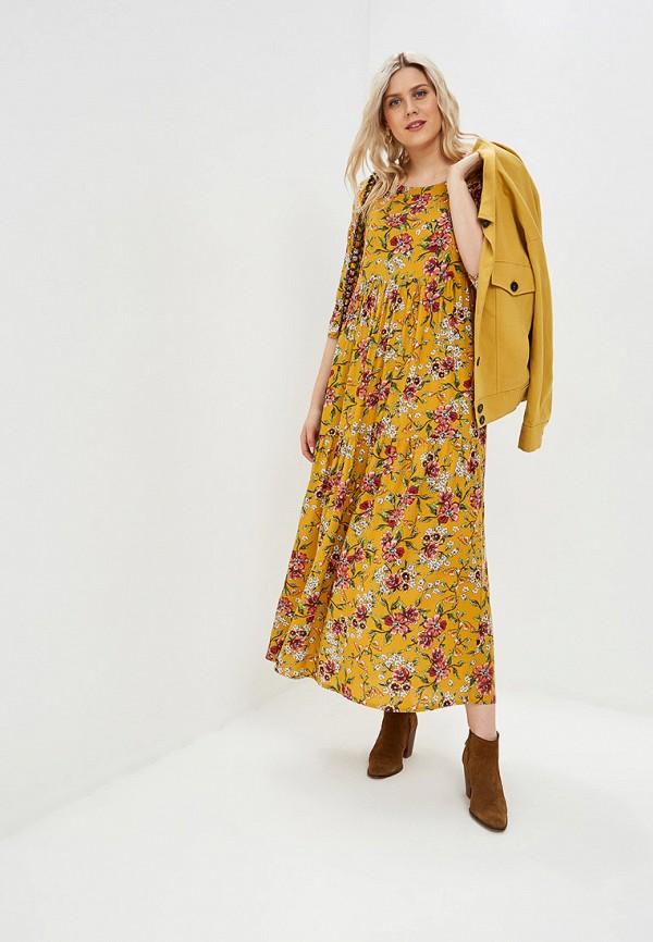 Платье Chic de Femme Chic de Femme MP002XW12BWG vitaly mushkin clé de sexe toute femme est disponible