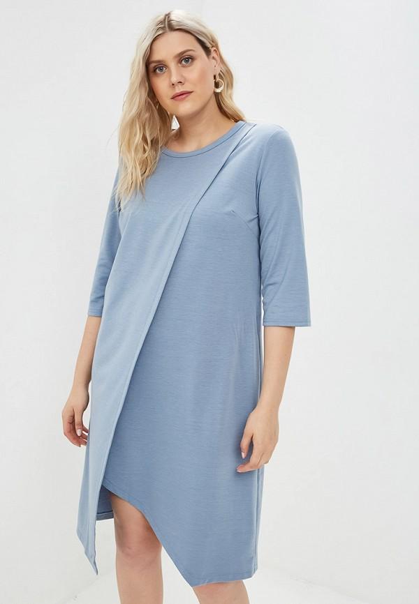 Платье Chic de Femme Chic de Femme MP002XW12BWJ vitaly mushkin clé de sexe toute femme est disponible