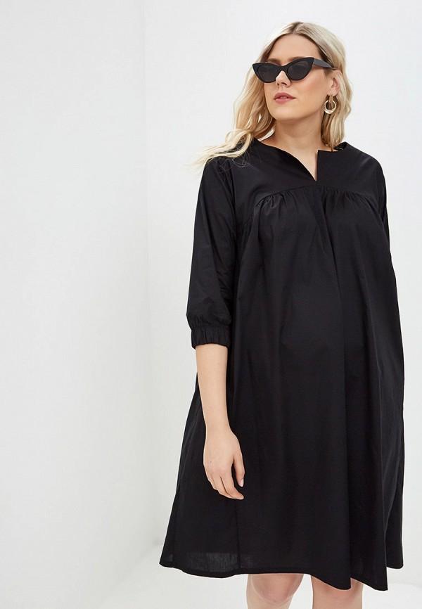 Платье Chic de Femme Chic de Femme MP002XW12BWP цены онлайн