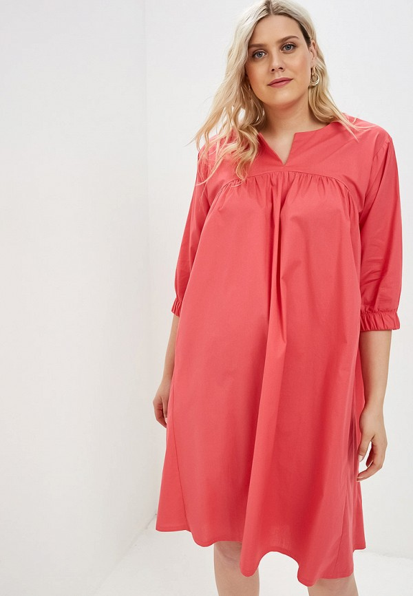Платье Chic de Femme Chic de Femme MP002XW12BWS цены онлайн