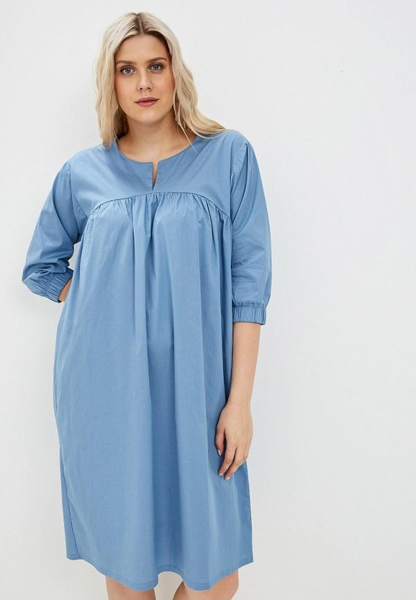 Платье Chic de Femme Chic de Femme MP002XW12BWT vitaly mushkin clé de sexe toute femme est disponible