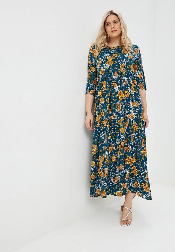Платье Chic de Femme Chic de Femme MP002XW12BWU платье chic de femme chic de femme ch055ewcmvl4