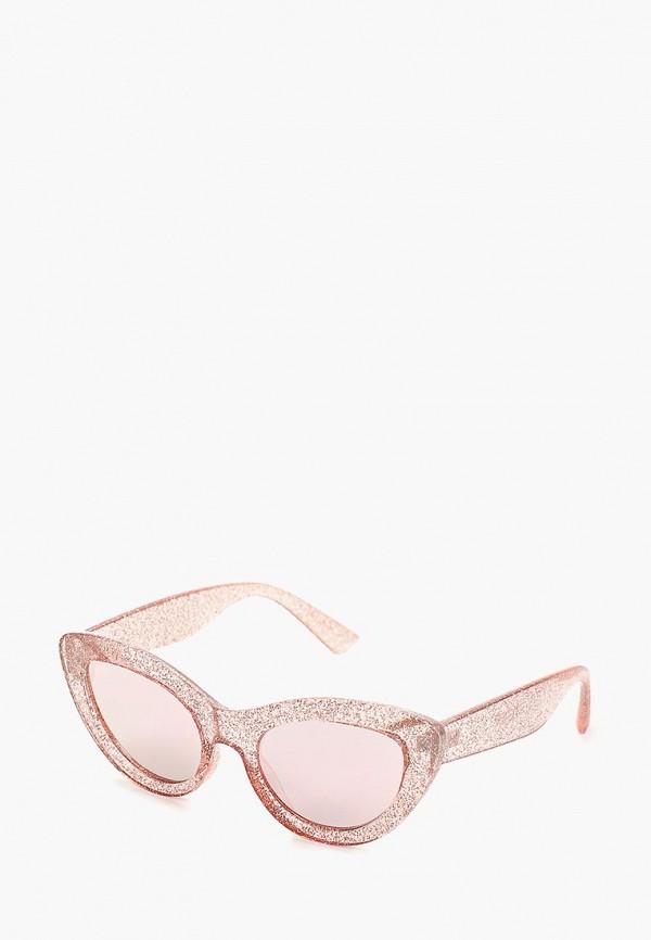 Фото - Очки солнцезащитные Befree Befree MP002XW12C3B 3d очки