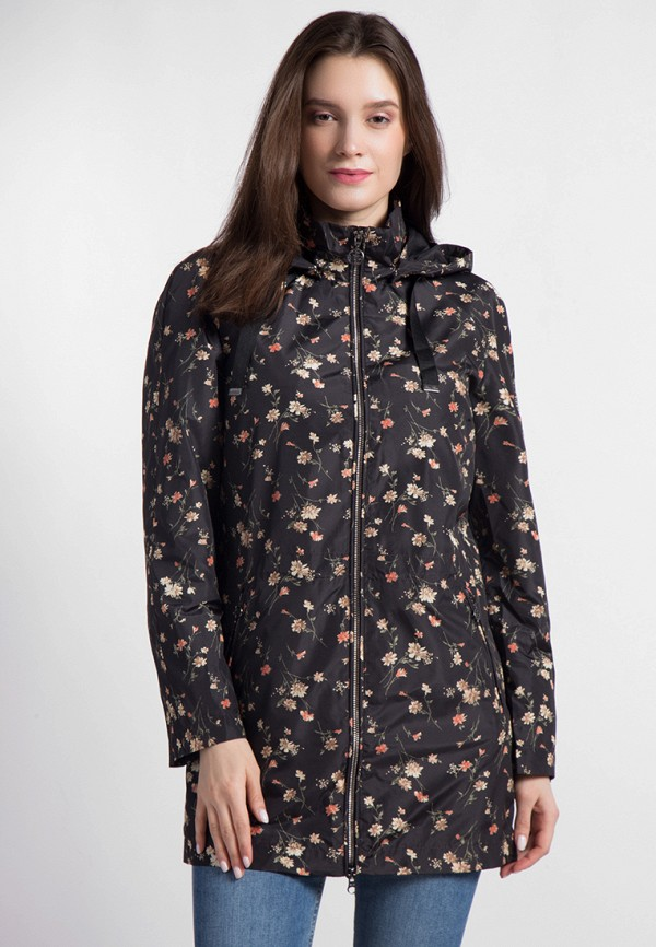 Куртка Finn Flare Finn Flare MP002XW130U4 куртка женская finn flare цвет черный b18 11018 200 размер xl 50