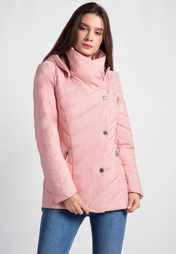 Куртка утепленная Finn Flare Finn Flare MP002XW130U5 цена 2017