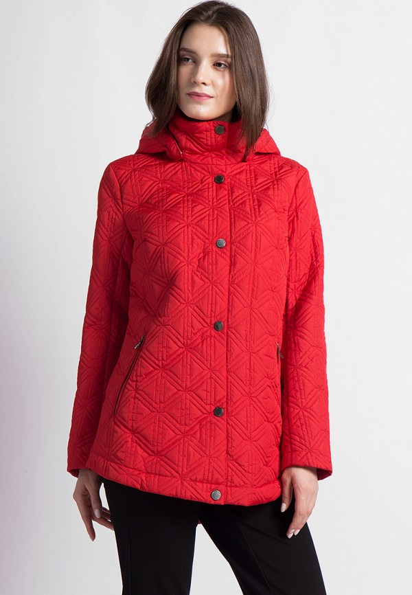 Куртка утепленная Finn Flare Finn Flare MP002XW130UD цена 2017
