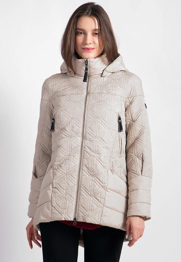 цена на Куртка утепленная Finn Flare Finn Flare MP002XW130UF