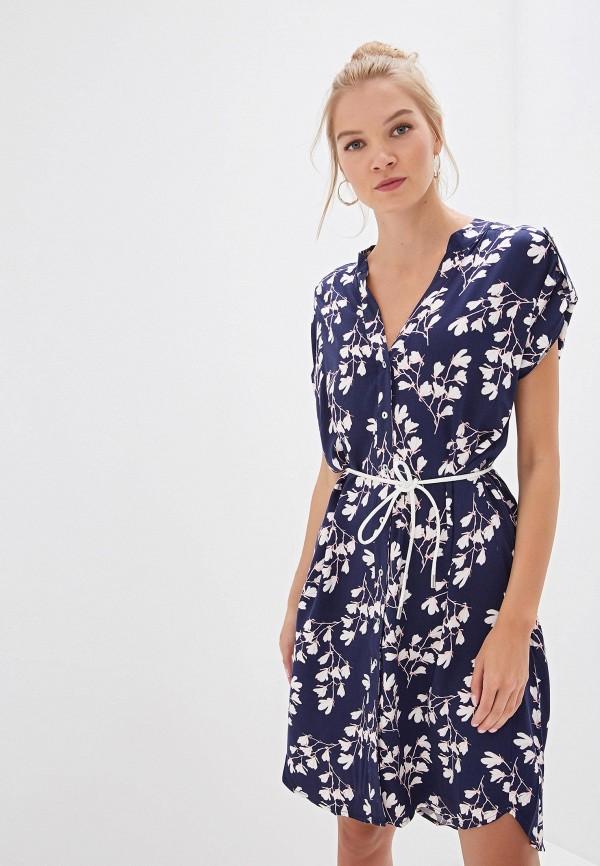 цена Платье Vilatte Vilatte MP002XW13267 онлайн в 2017 году