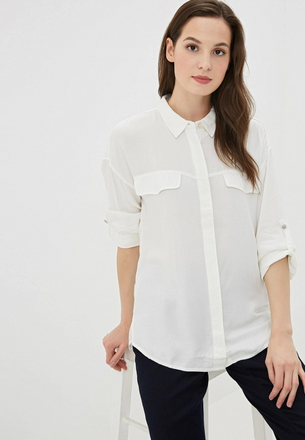 Блуза Vilatte Vilatte MP002XW1326P блуза vilatte vilatte mp002xw0dn4d