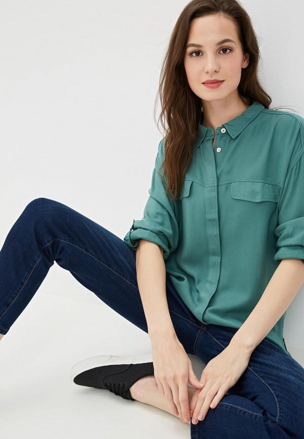 Блуза Vilatte Vilatte MP002XW1326Q блуза vilatte vilatte mp002xw193g2