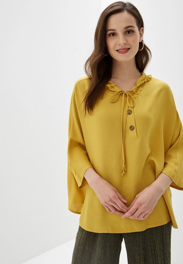 Блуза MadaM T MadaM T MP002XW1327M блуза madam t madam t mp002xw13279