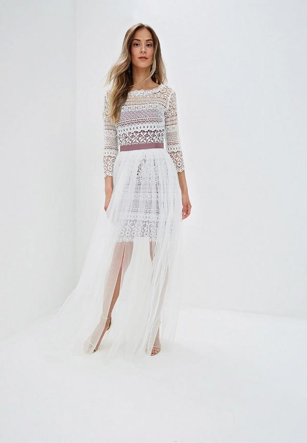 цена на Платье Lakshmi fashion Lakshmi fashion MP002XW132DM