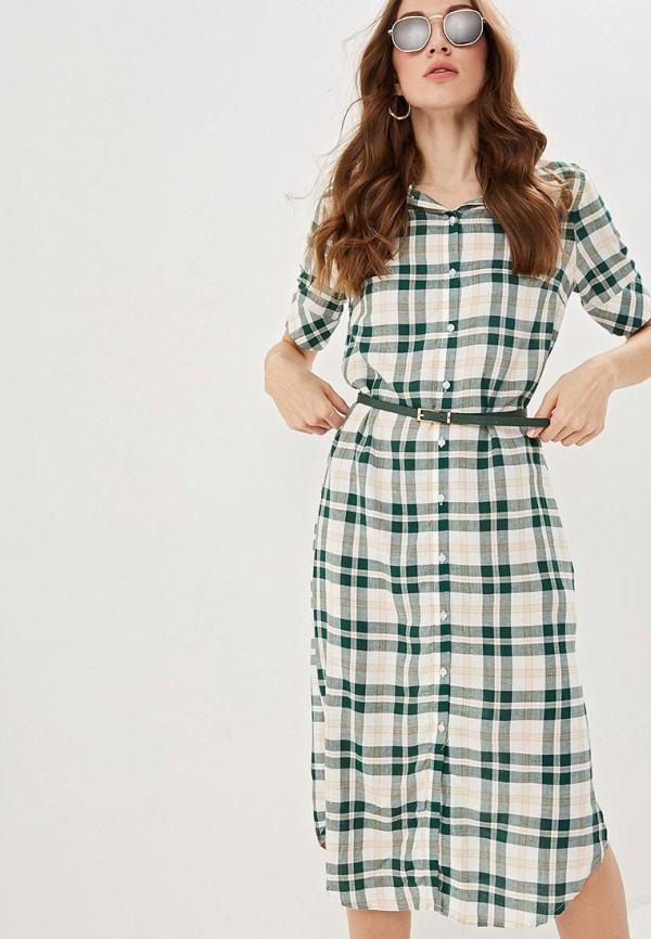 все цены на Платье Zarina Zarina MP002XW132E5 онлайн