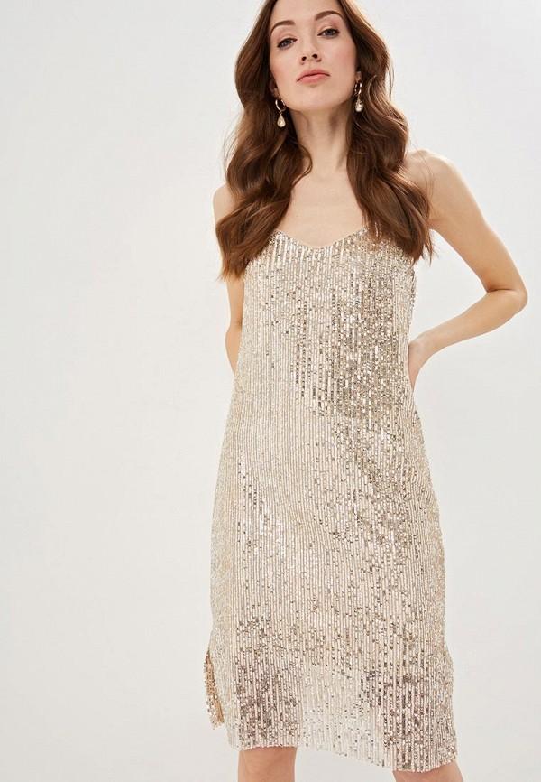 Платье Zarina Zarina MP002XW132E8 платье zarina zarina za004ewazob4