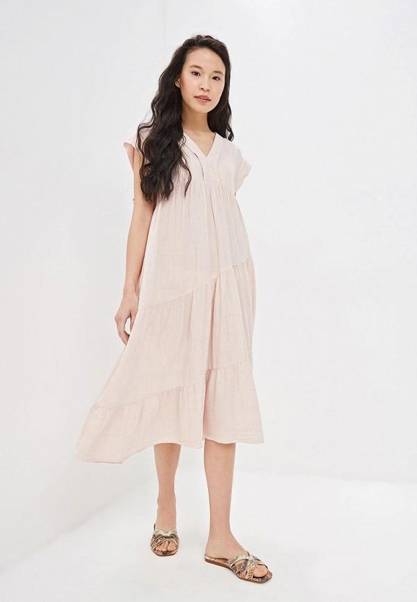 Платье Befree Befree MP002XW132EM платье befree befree mp002xw0r81h