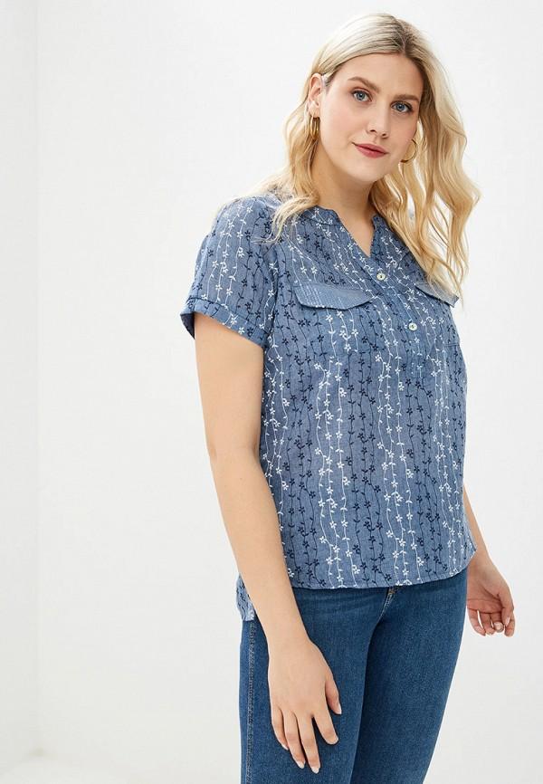 Блуза Milanika Milanika MP002XW132FA блуза milanika milanika mi063ewebdo1