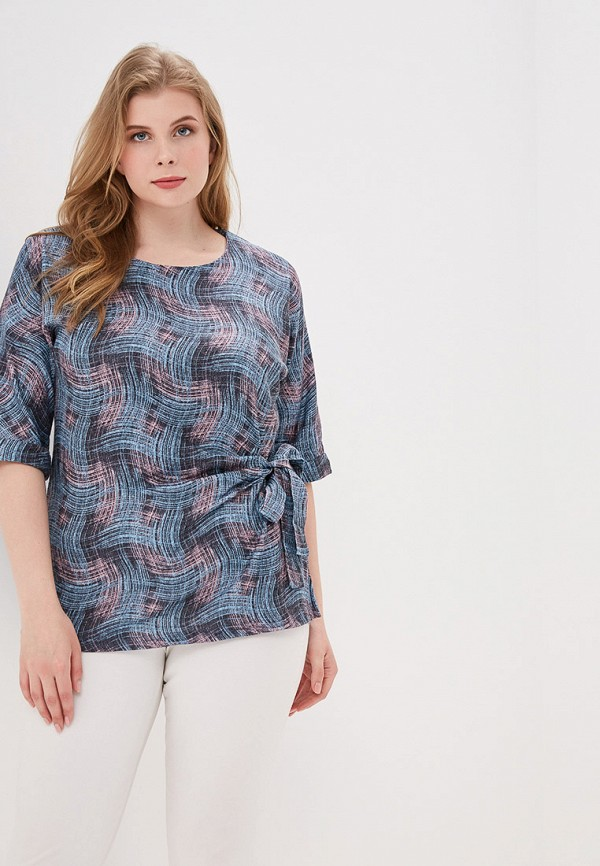 Блуза Milanika Milanika MP002XW132FB блуза milanika milanika mi063ewebdo1