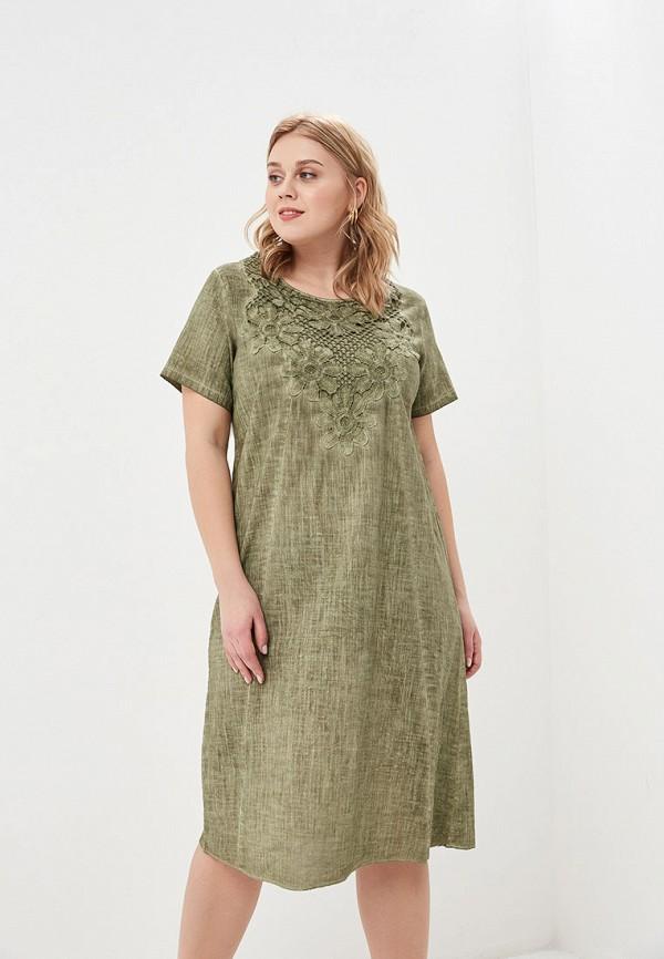 цена на Платье Milanika Milanika MP002XW132NZ
