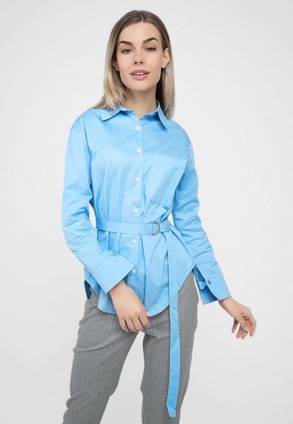 купить Рубашка Monoroom Monoroom MP002XW1331W по цене 1999 рублей